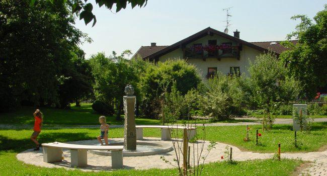 00040_plg_neugestaltung_dorfplatz_harter_strasse_sondermoning_nussdorf_01