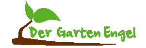 Der Gartenengel